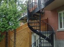 Escalier06