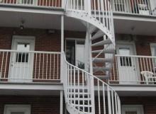 Escalier05