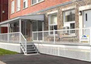 Rampe et balcon02