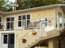 Rampe et balcon01