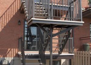 Escalier09