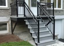 Escalier10