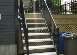 Escalier27