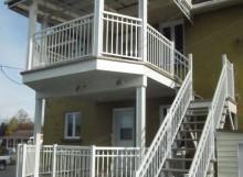 Escalier21