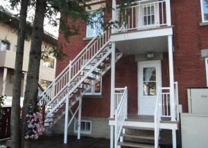 Escalier26