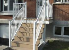 Escalier25
