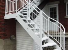Escalier12