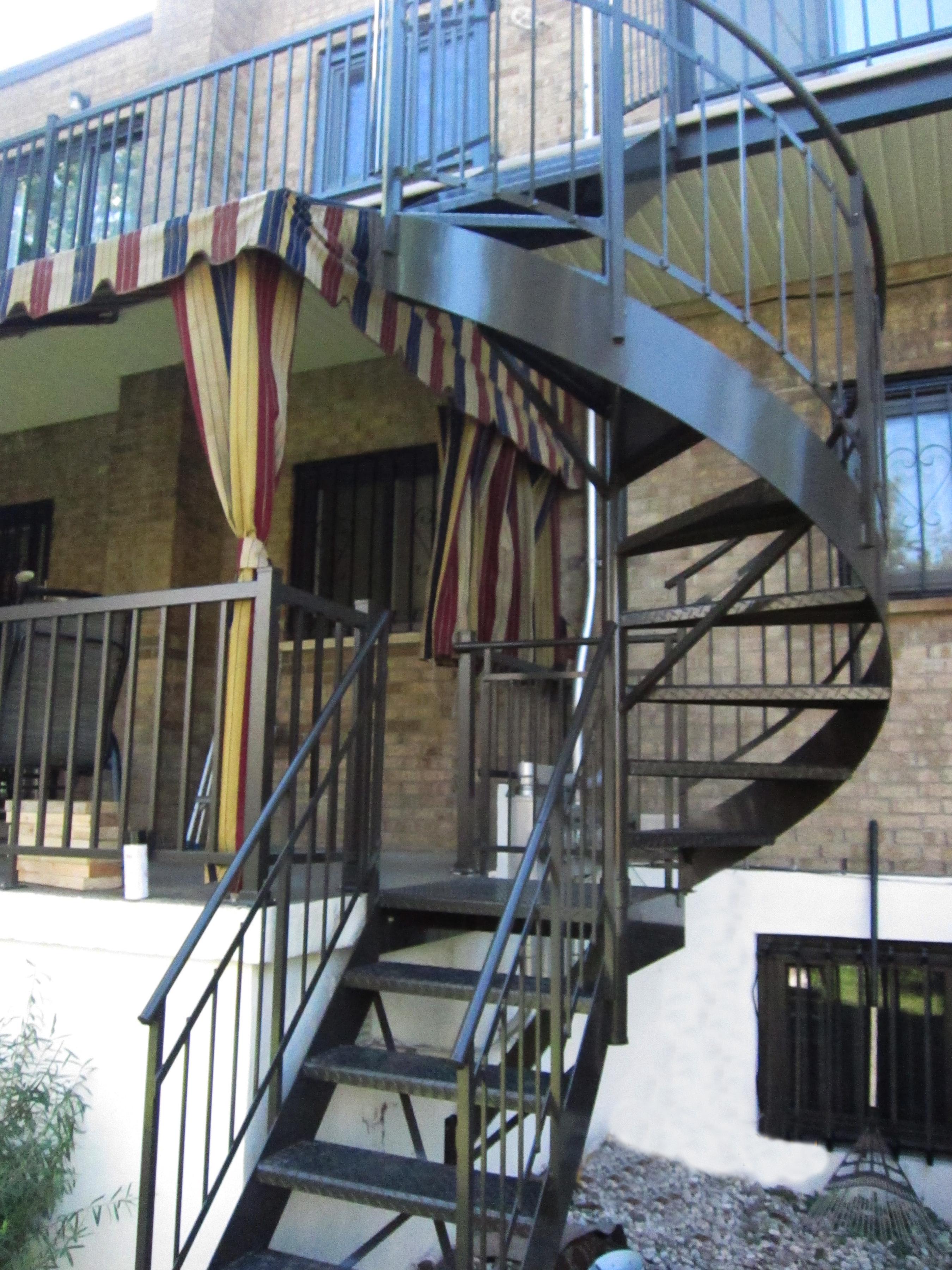 Escalier14